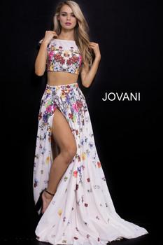 Jovani 55272