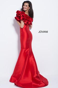 Jovani 58960