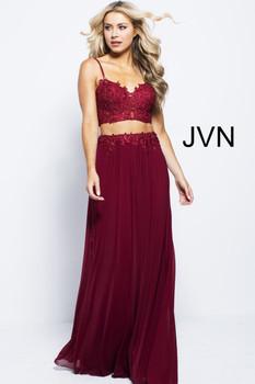 JVN by Jovani JVN51117