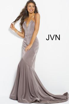 JVN by Jovani JVN51641