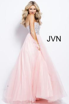 JVN by Jovani JVN52131