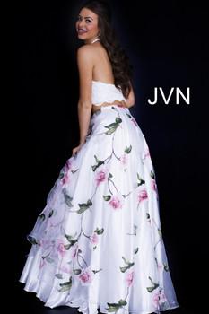 JVN by Jovani JVN53060