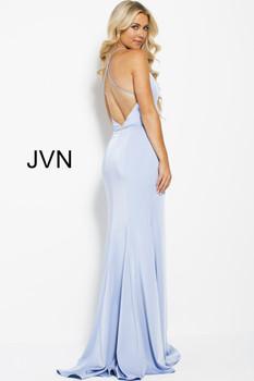 JVN by Jovani JVN55642