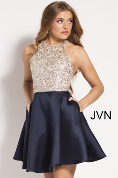 JVN by Jovani JVN57782