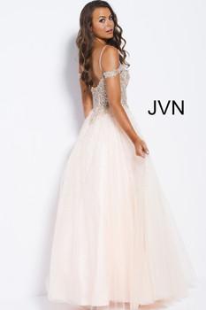 JVN by Jovani JVN58403