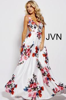 JVN by Jovani JVN59146