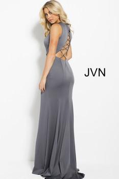 JVN by Jovani JVN59327