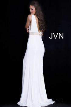 JVN by Jovani JVN59890