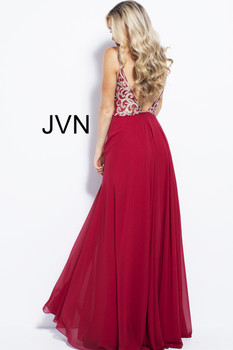 JVN by Jovani JVN60206