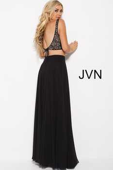 JVN by Jovani JVN60554