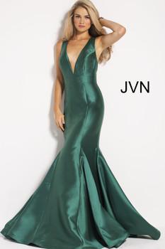 JVN by Jovani JVN60917