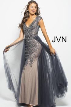 JVN by Jovani JVN60967