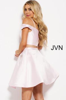 JVN by Jovani JVN61130