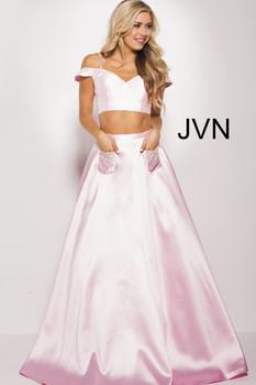 JVN by Jovani JVN61190