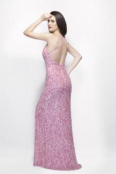 Primavera Couture 3092