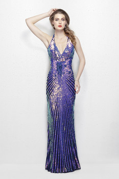 Primavera Couture 3098
