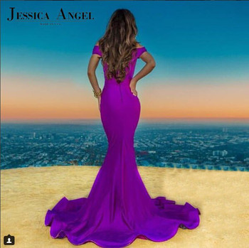 Jessica Angel 528