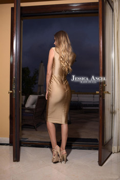 Jessica Angel 327RS