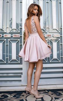 Jessica Angel 730