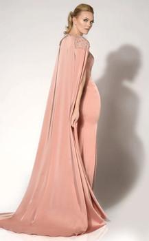 MNM Couture 10840