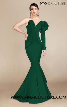 MNM Couture 2327