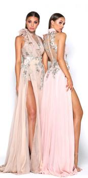 PS Daniella Dress