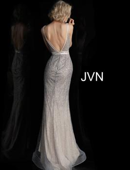 JVN by Jovani JVN62500