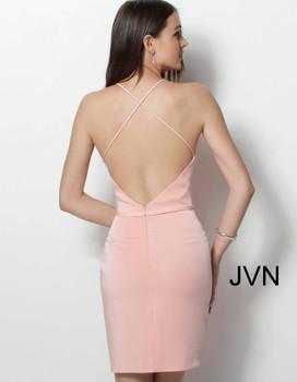 JVN by Jovani JVN66047