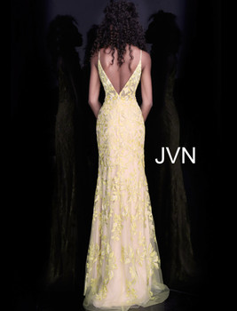 JVN by Jovani JVN62330