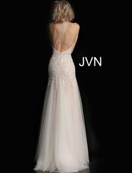 JVN by Jovani JVN62690