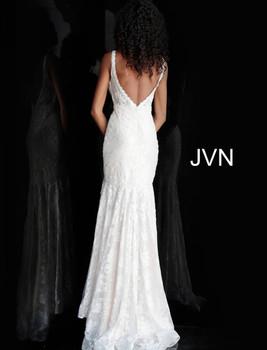 JVN by Jovani JVN62490