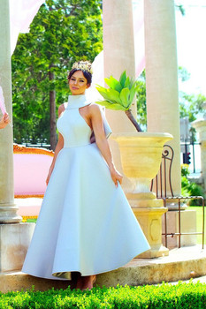 Portia & Scarlett Attina Dress