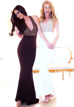 Portia & Scarlett Tasha Dress