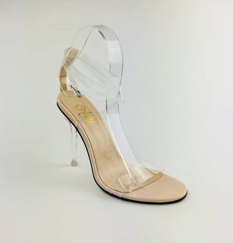 KMK Shoe
