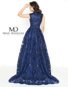 Mac Duggal 20098R