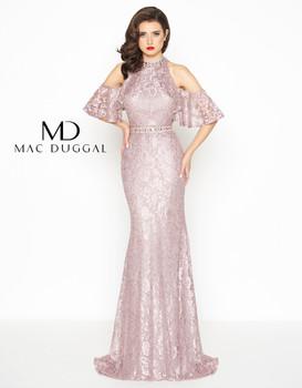 Mac Duggal 40877R