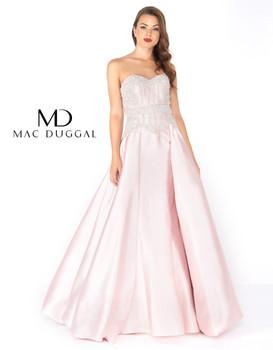 Mac Duggal 62894R