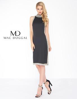 Mac Duggal 62921R