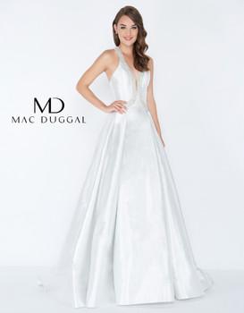 Mac Duggal 62973R