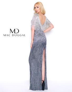 Mac Duggal 4743D