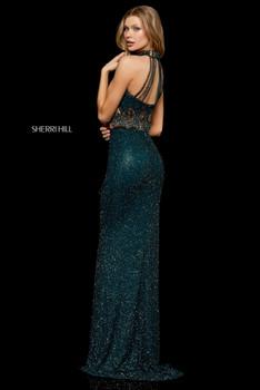 Sherri Hill 52226