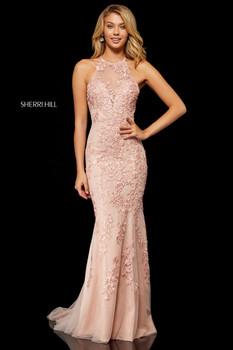 Sherri Hill 52160