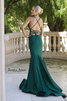 Jessica Angel 338