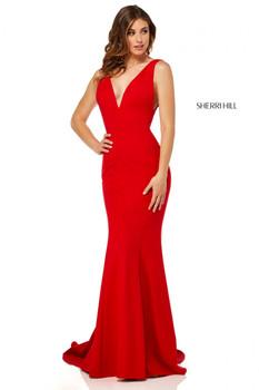 Sherri Hill 52483