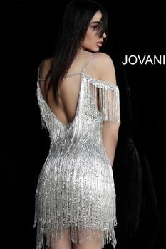 Jovani 61886