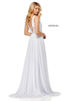 Sherri Hill 52274