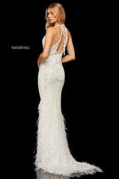 Sherri Hill 52518