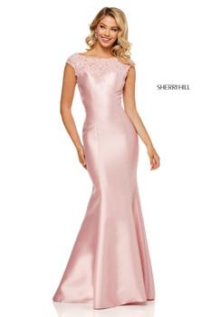Sherri Hill 52543