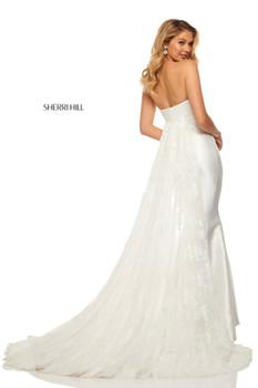 Sherri Hill 52594
