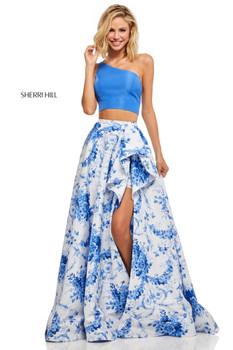 Sherri Hill 52617
